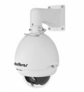 VIP S5036 Câmera Speed Dome IP