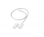 XAS de Sobrepor Sensor de abertura de sobrepor com fio para portas e janelas