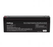 XB 1223 Bateria de chumbo-ácido 12 V