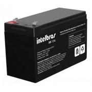 XB 12AL Bateria de chumbo-ácido 12 V para sistemas de segurança