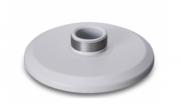 XSD 501 Adaptador para speed dome