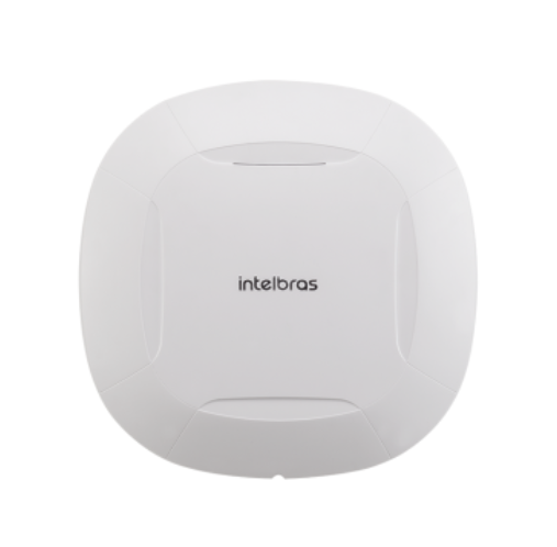 AP 1210 AC Lite Roteador Access Point Intelbras