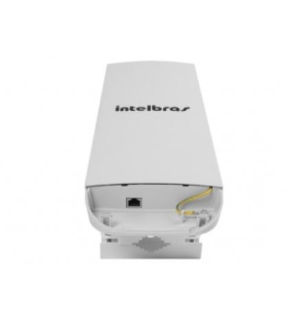 APC 2M-90 BaseStation 2,4 GHz 16 dBi MiMo 2x2