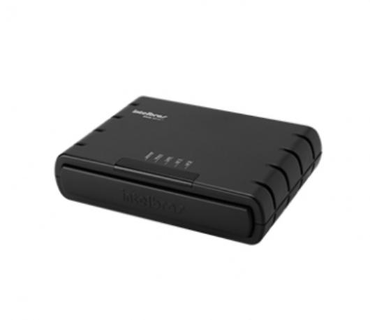 ATA GKM 2210 T Adaptador IP para telefone analógico