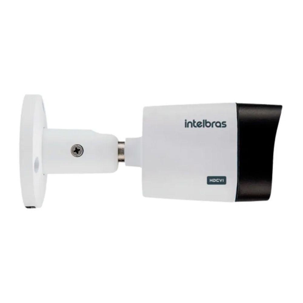 Câmera de segurança Intelbras VHD 3230 B - Full HD 1080p - G4