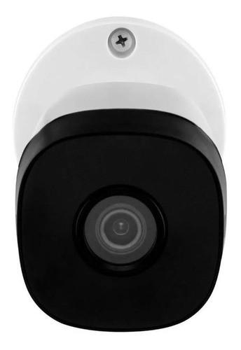 Camera Intelbras Infra Hdcvi 720p 3,6 Mm Hd Vhd 3120 b Cftv