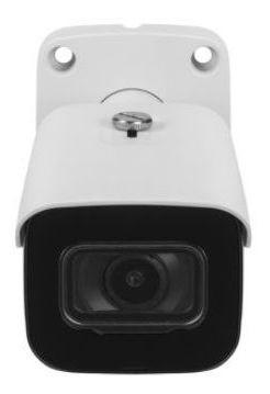 Camera Intelbras Ip Vip 5850 B 2,8mm 4k 50m Alta Performace