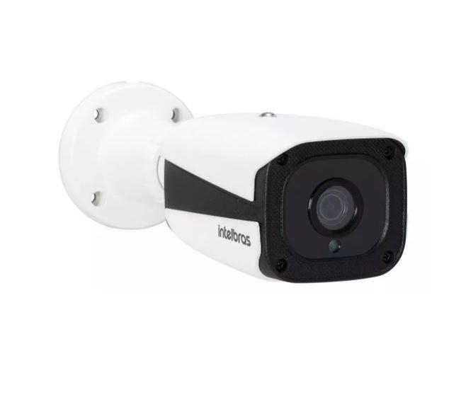 Câmera Ip Intelbras Vip 1220b G3 Ir 20m 2mp 3,6mm Ip66