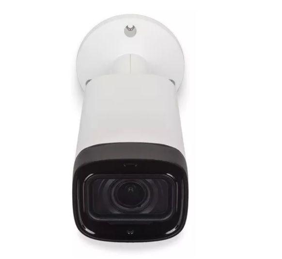Câmera VHD 3240 Z G5 Full Hd 1080p Multi HD varifocal Motorizada