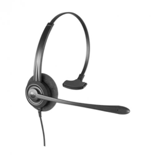 CHS 60 Headset Intelbras