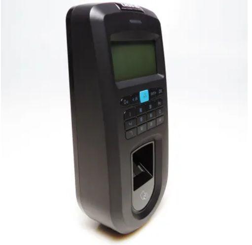 Controladora de Acesso Digital Ln30-id Poe Linear-HCS