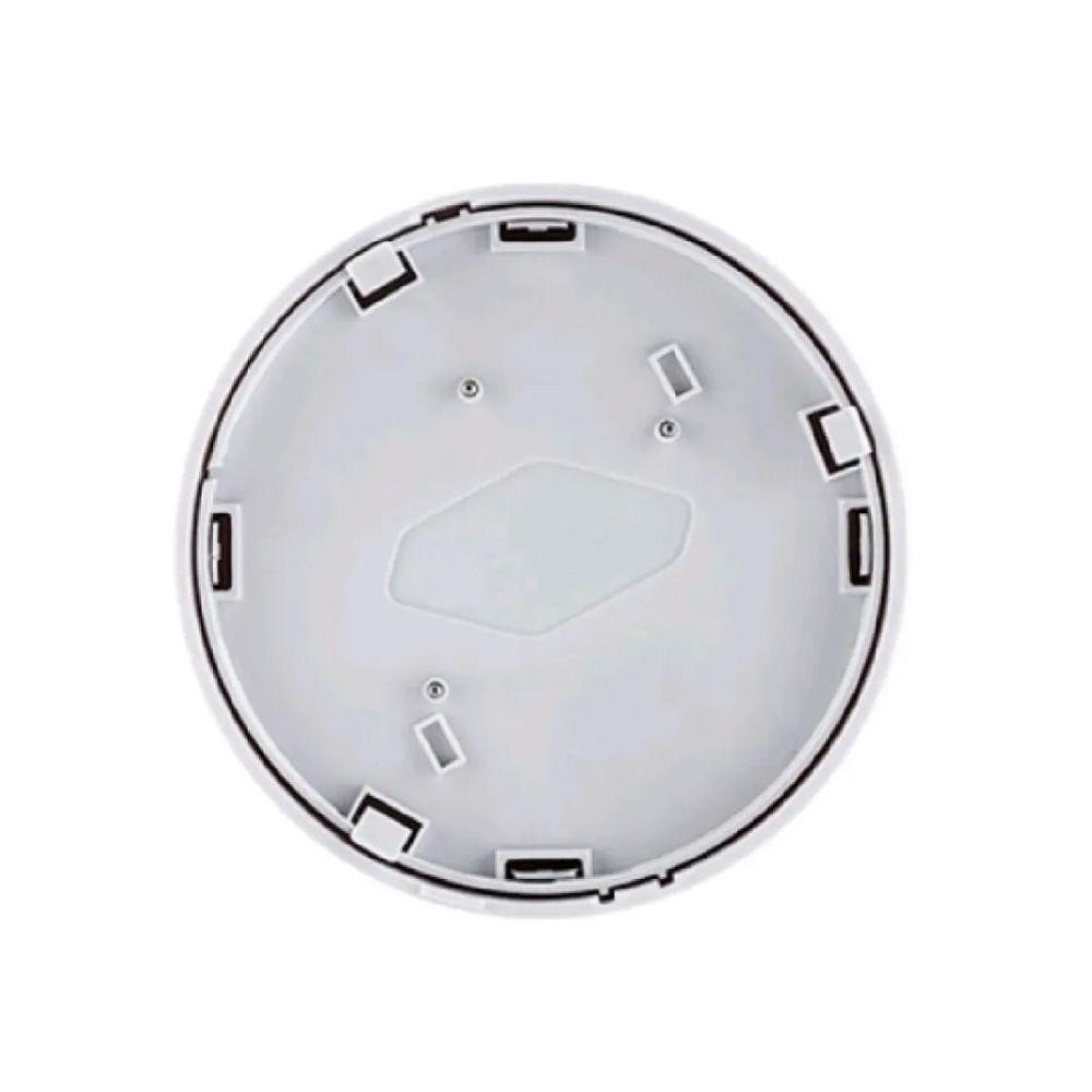 Detector De Fumaça Endereçável - Dfe 520 - intelbras