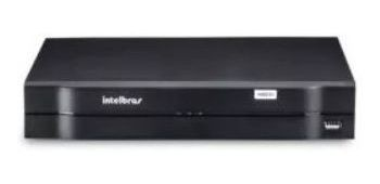Dvr Intelbras 16ch Mhdx 1116 Cloud Hdcvi Multi Hd 1tb Purple