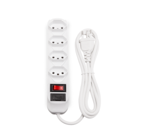 EPE 1004 Protetor Eletrônico