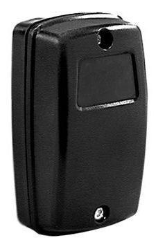 Fotocélula F16 Ppa Sensor Anti-Esmagamento para Motores de Portão