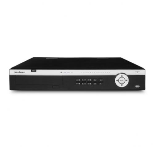 HDCVI 3132 M Gravador digital de vídeo Tríbrido