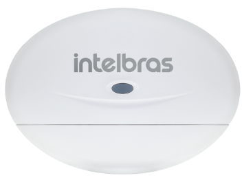 iS3 Sensor de abertura sem fio