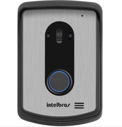 IV 7000 ME Módulo externo para videoporteiro da linha IV