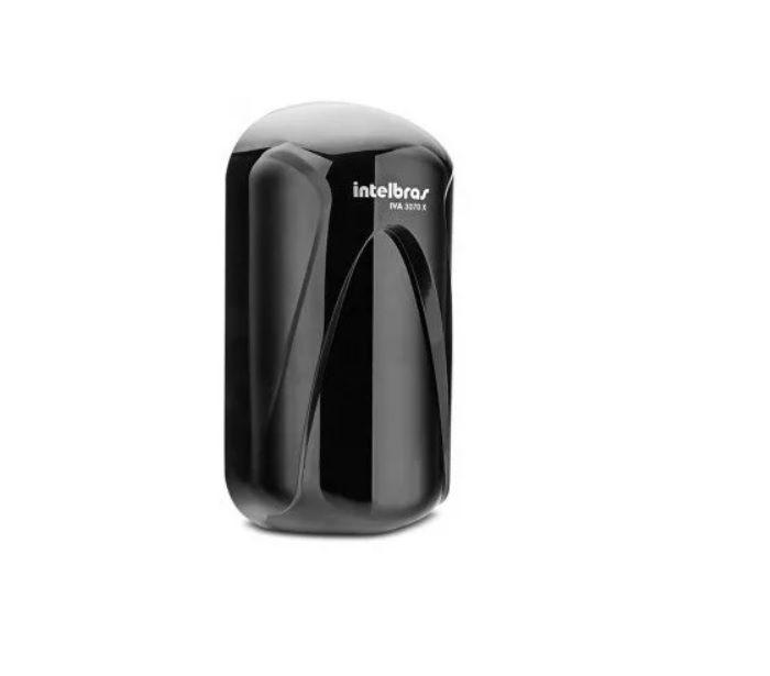 IVA 3070 X Sensor ativo de barreira