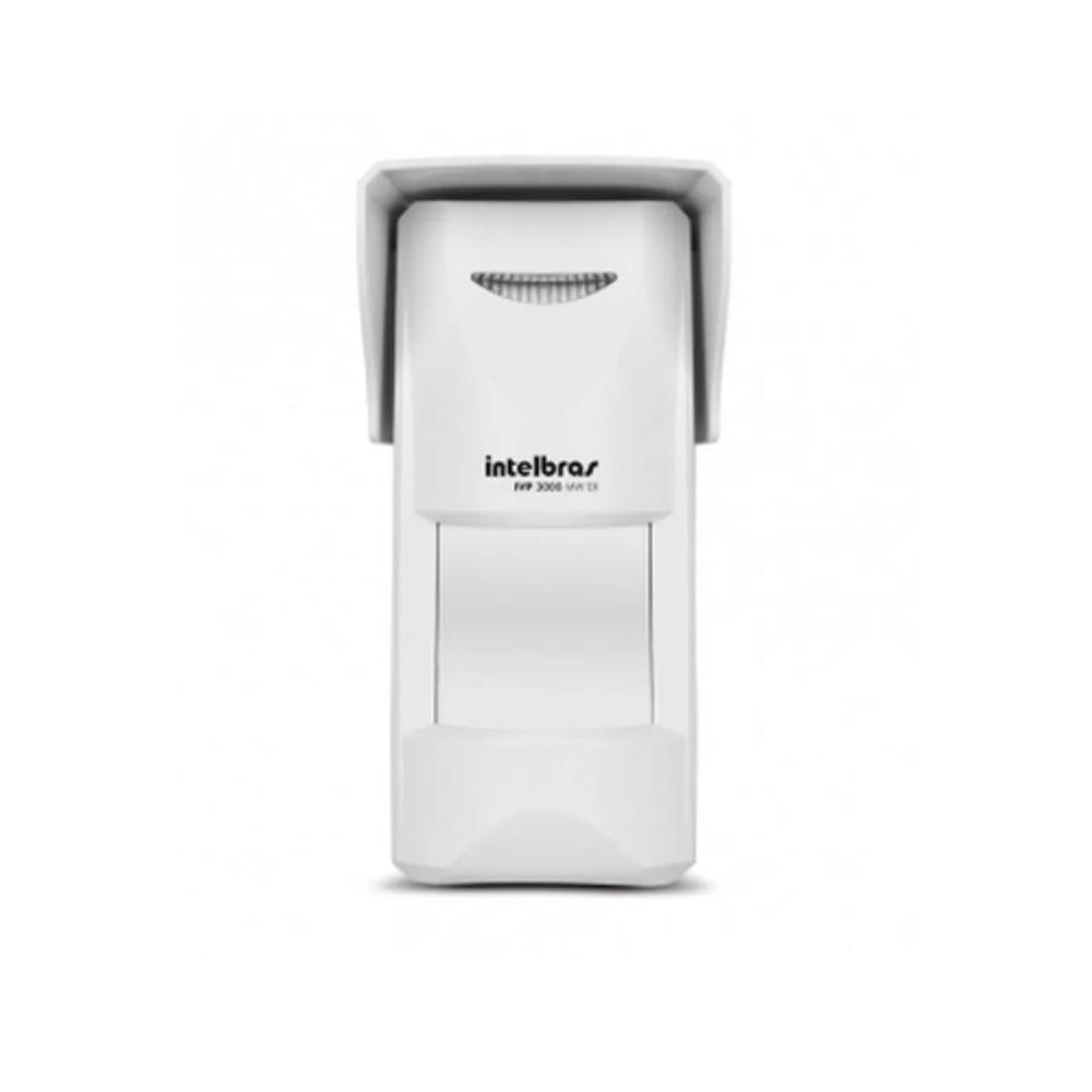 Ivp 3000 Mw Ex Sensor Infravermelho Externo Intelbras