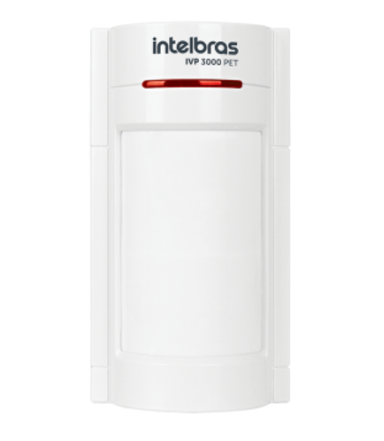 IVP 3000 PET Sensor infravermelho PET