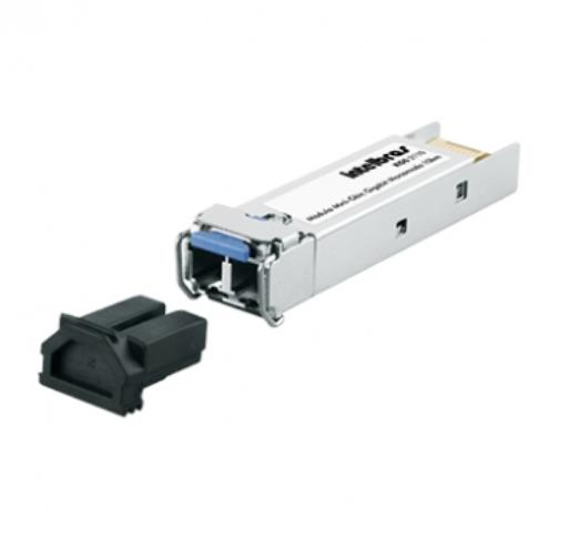 KGS 2110 Módulo Mini-GBIC Gigabit Ethernet Monomodo 10 km