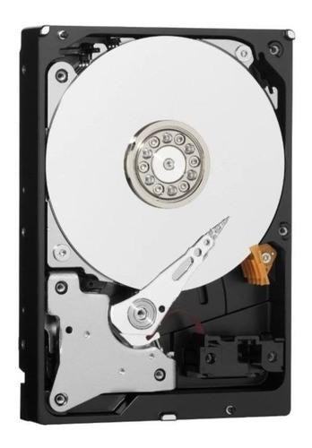 Kit 4 Câmeras 1220 D Intelbras Dvr Mhdx 3104 1080p Full HD