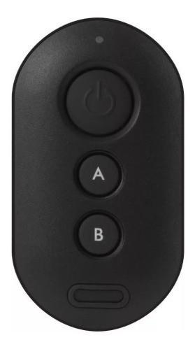 Kit Alarme Intelbras Amt 2018 Eg 10 Sensor Monitorada