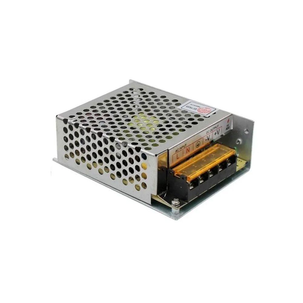 Kit Cftv 2 Cam 1120b Dvr Mhdx 1104 Intelbras 4 Canais C/ Hd
