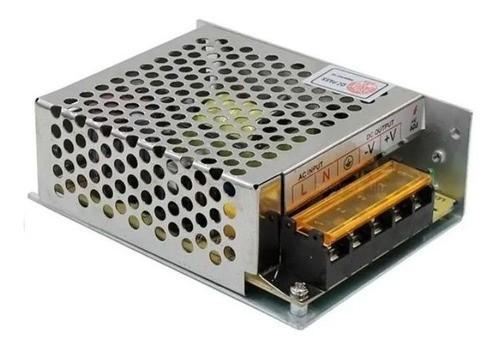 Kit Cftv 4 Cam 1220 Infra 20m Dvr Intelbras Mhdx 1104 + Hd