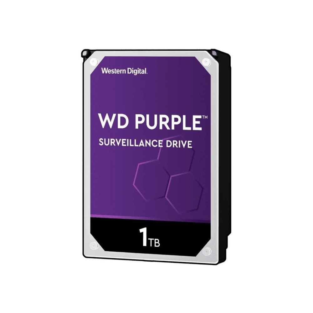 Kit Cftv 8 Câmeras 1220 D Intelbras Dvr Mhdx 1108 1TB Purple