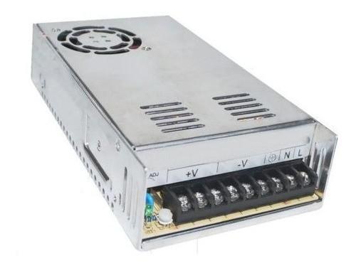 Kit Cftv 9 Cam VHL 1220D + 1220B Intelbras Dvr 3016 C/HD 1TB