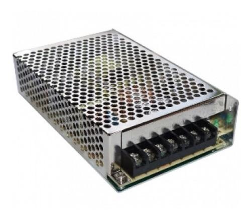 Kit Cftv Intelbras 6 Cam 1220b 1080p Dvr 8ch Hd 1tb S/ Cabo