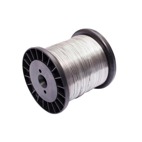 Kit de Cerca Elétrica Intelbras para 150 metros Central ELC 5001 Liga/Desliga por Controle Remoto com Haste M + Acessórios