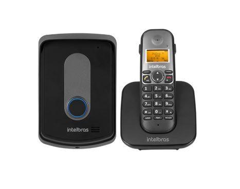 Kit Eletroima + biometria