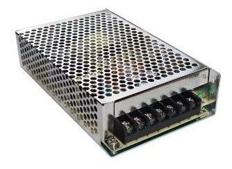 Kit Intelbras 8 Cam Full HD 1220b 1080p Dvr Mhdx 3108 1TB Purple