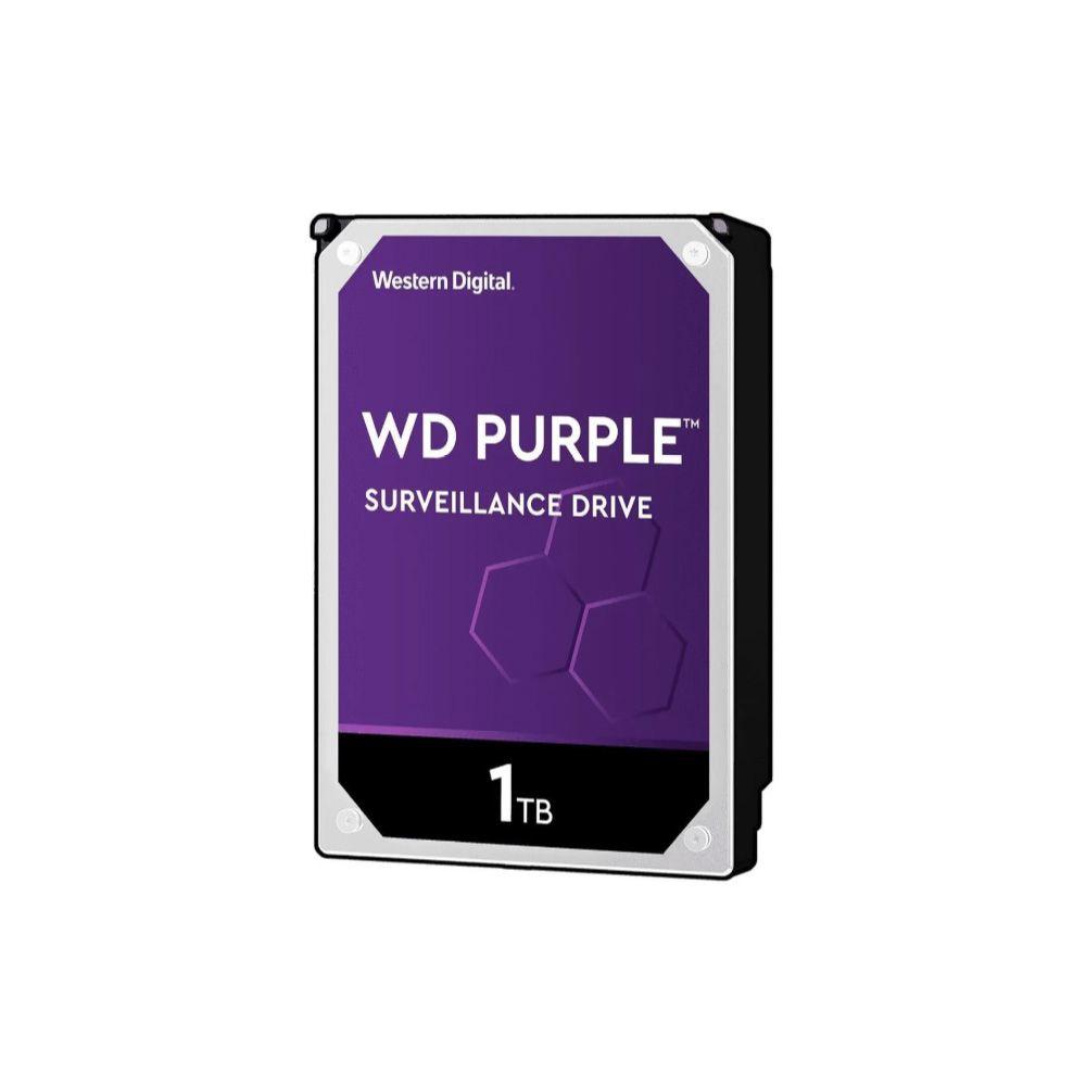 Kit Intelbras Cftv 8 Cam 1220b 1080p Dvr Mhdx 3108 1T Purple