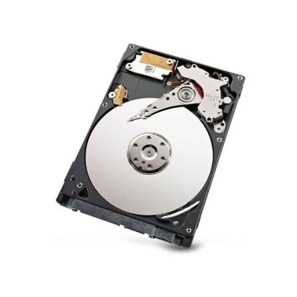 Kit Cftv 8 Câm. vhl 1120B Intelbras Dvr Mhdx 1108 C/HD 500