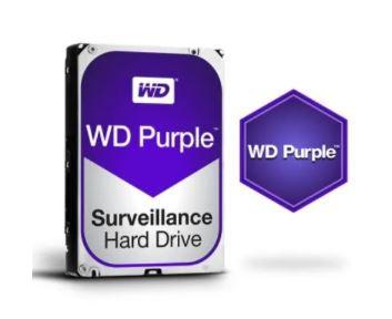 Kit NVD 1316 c/ HD 4TB