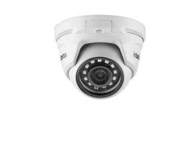Kit NVD com 30 Cameras VIP 1220 D G3