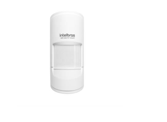 Kit personalizado Antonio Sensores IVP 4101