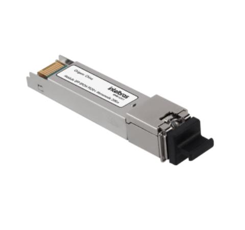 KPSD 1120 E Módulo SFP EPON Intelbras
