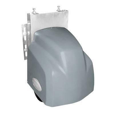 Liger Universal PPA - Automatizador pivotante industrial