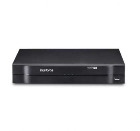 MHDX 1016 Gravador digital de vídeo Multi HD