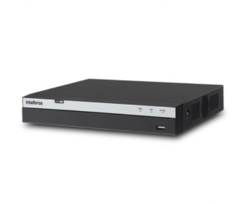 MHDX 3008 Gravador digital de vídeo Multi HD