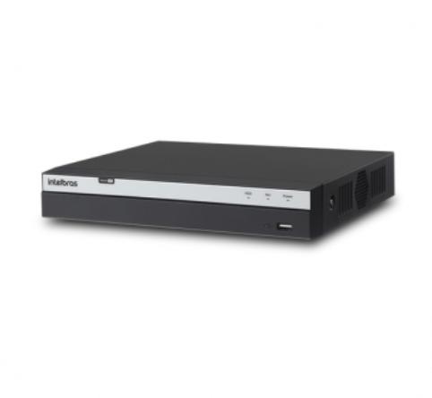 MHDX 3016 Gravador digital de vídeo Multi HD
