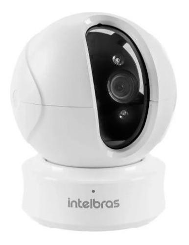 Mibo iC4 Câmera de Segurança Wi-Fi HD Intelbras