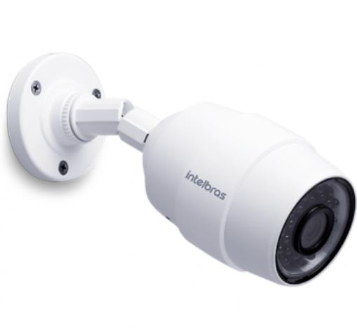 Mibo iC5 Câmera de Segurança Wi-Fi HD