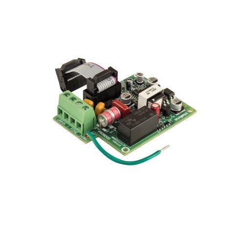 Módulo de linha telefônica FXO 8000 Intelbras