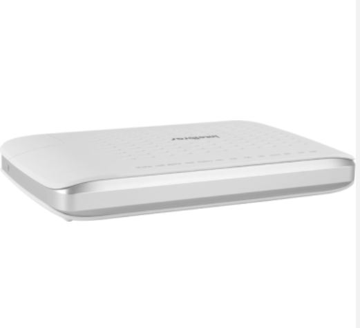 ONT 142N G ONT 4 portas Gigabit Ethernet e 2 portas FXS e Wi-Fi